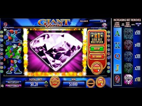 Youtube Casino Wins - 25821