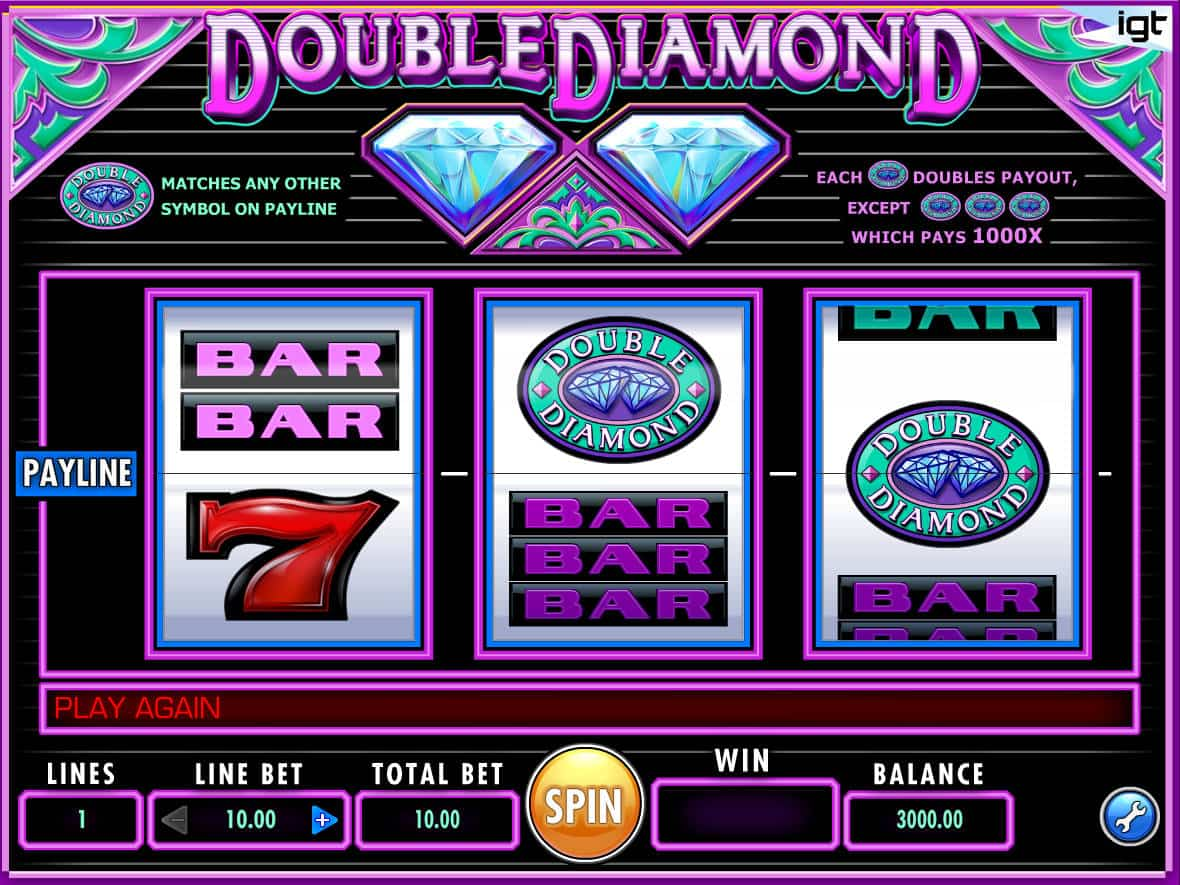Mobile Casinos for - 288496