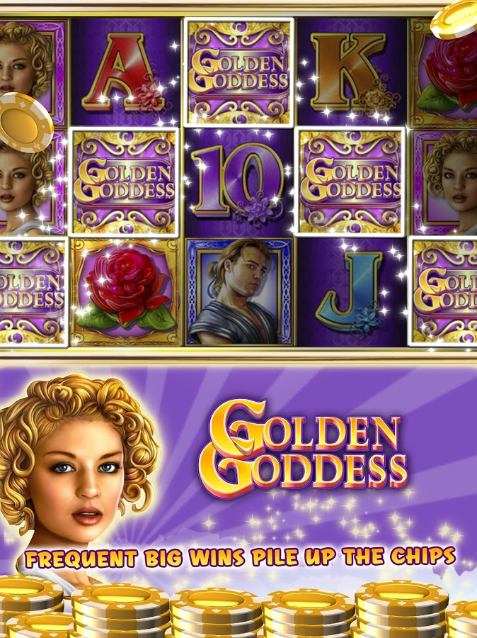 Best Gambling Apps - 413196