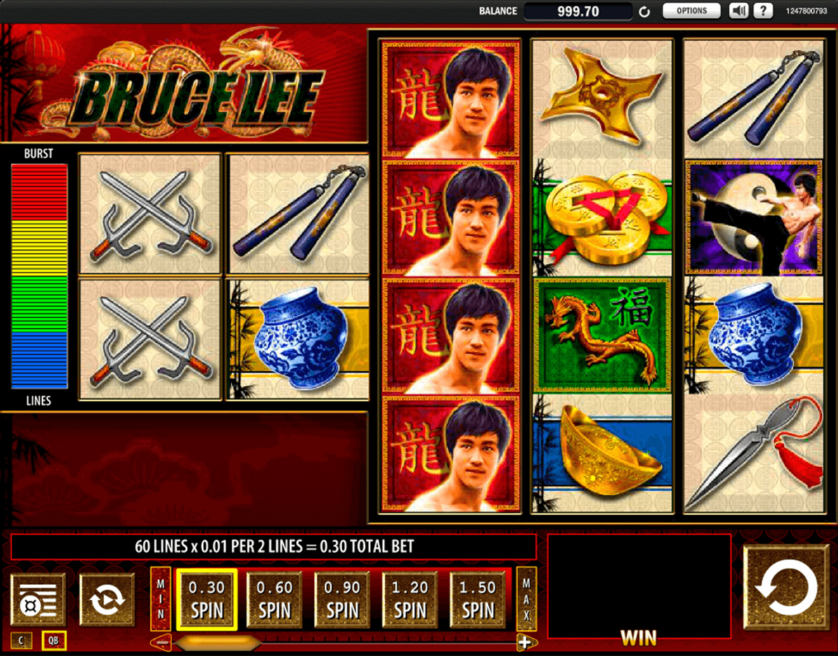 Atlantis Queen Slot - 817052