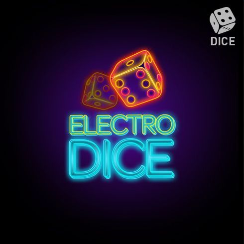 Dice Game Casino - 769055