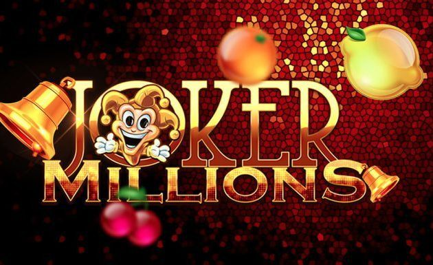 Mobile Casinos for - 104615