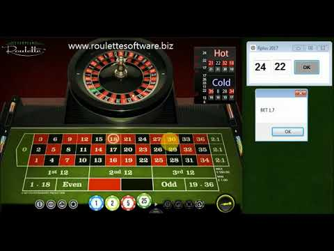 Wins at Roulette - 960442