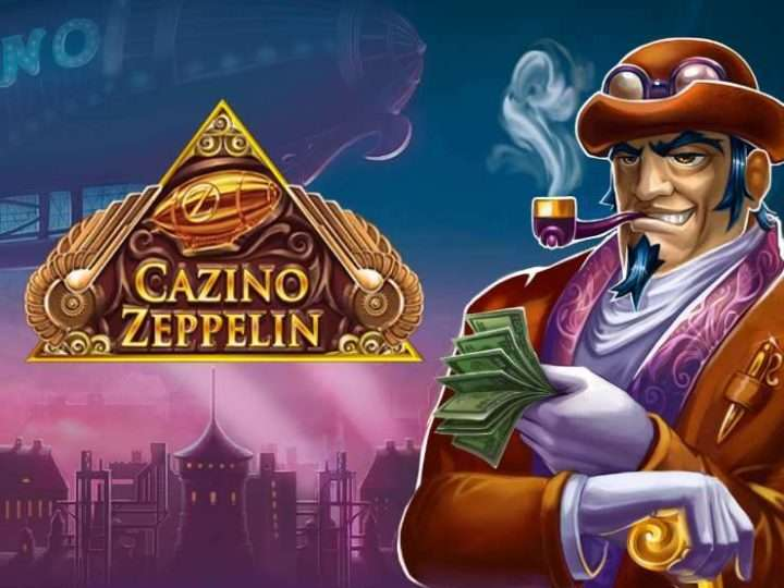 Mobile Casinos for - 848640