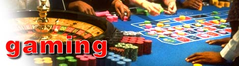 Flat Betting Blackjack - 720496