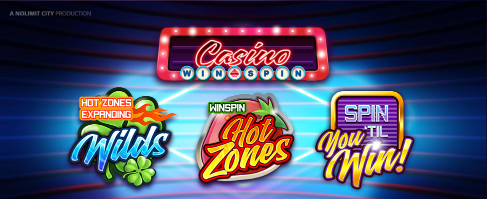 Free Spins - 523255