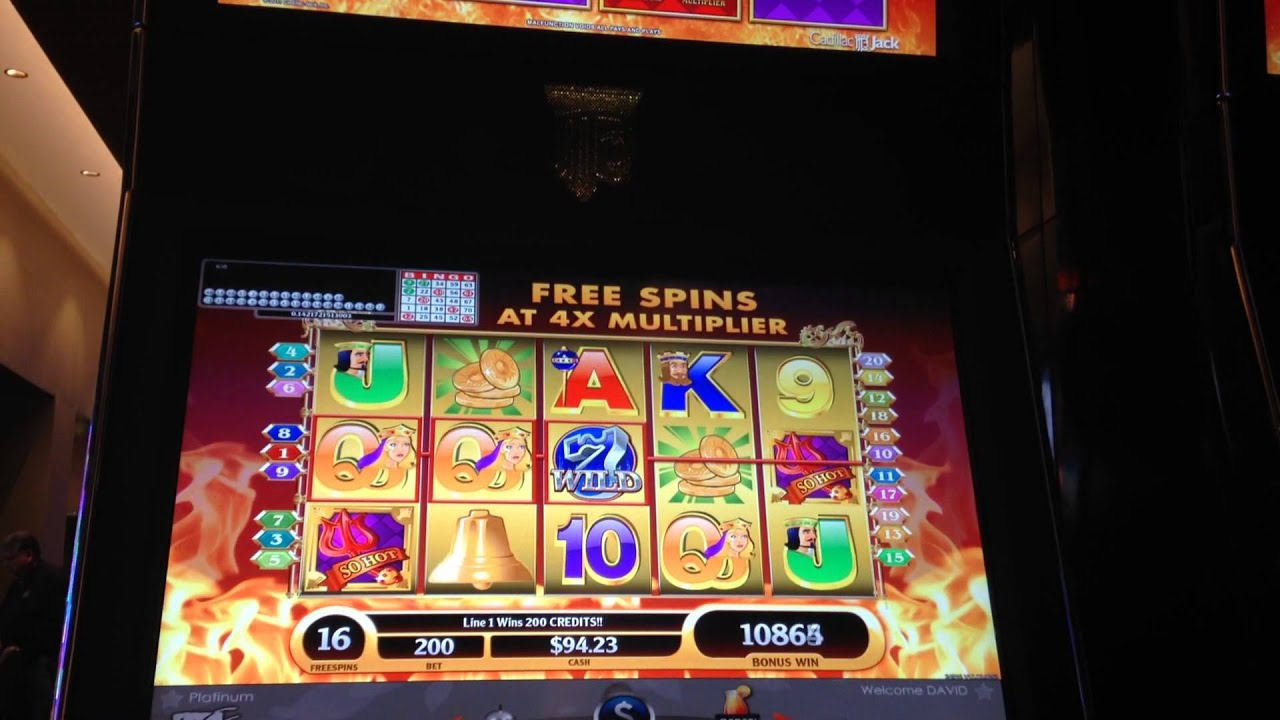 Free Spins - 885636