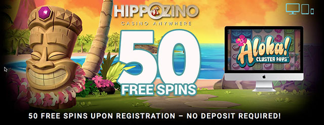 Freespins for - 332559