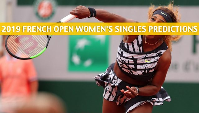 Odds Tennis French - 991189