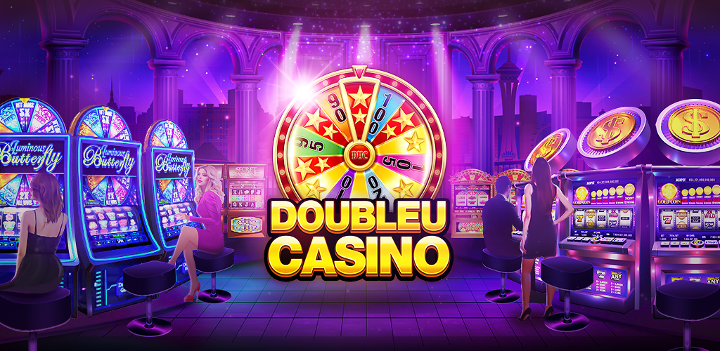 Party Casino Free - 955649