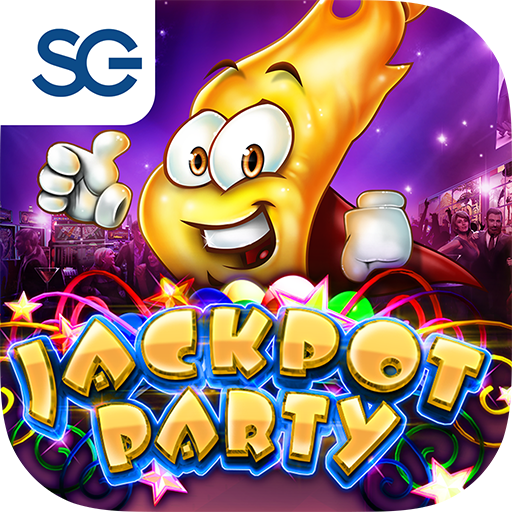 Party Casino - 830503