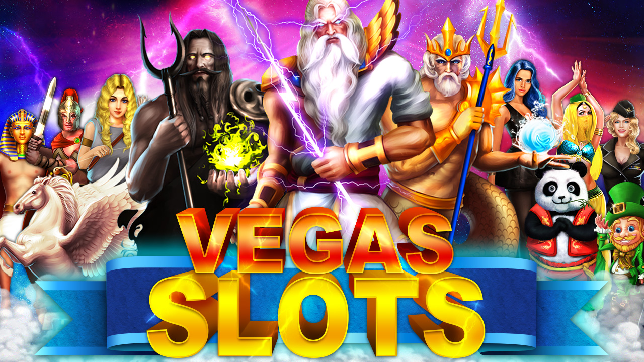 Party Casino Free - 13530