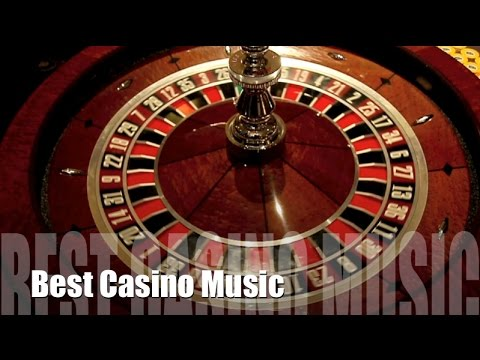 Poker Music Hugo - 264182