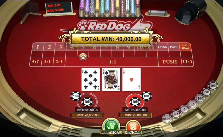 Dog racing betting rules in poker betting super profits review journal