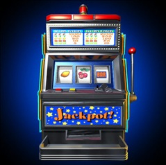 Slot Machines Best - 256421