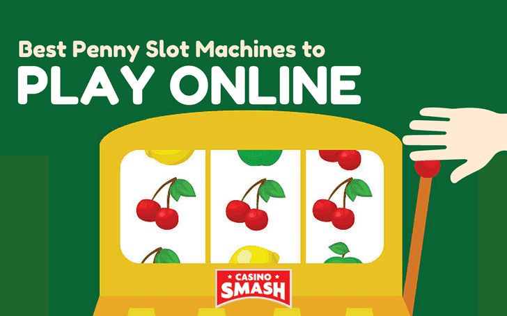 Slot Machines Best - 933185