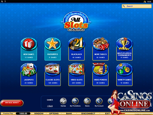 Slot Reviews Canadian - 245863