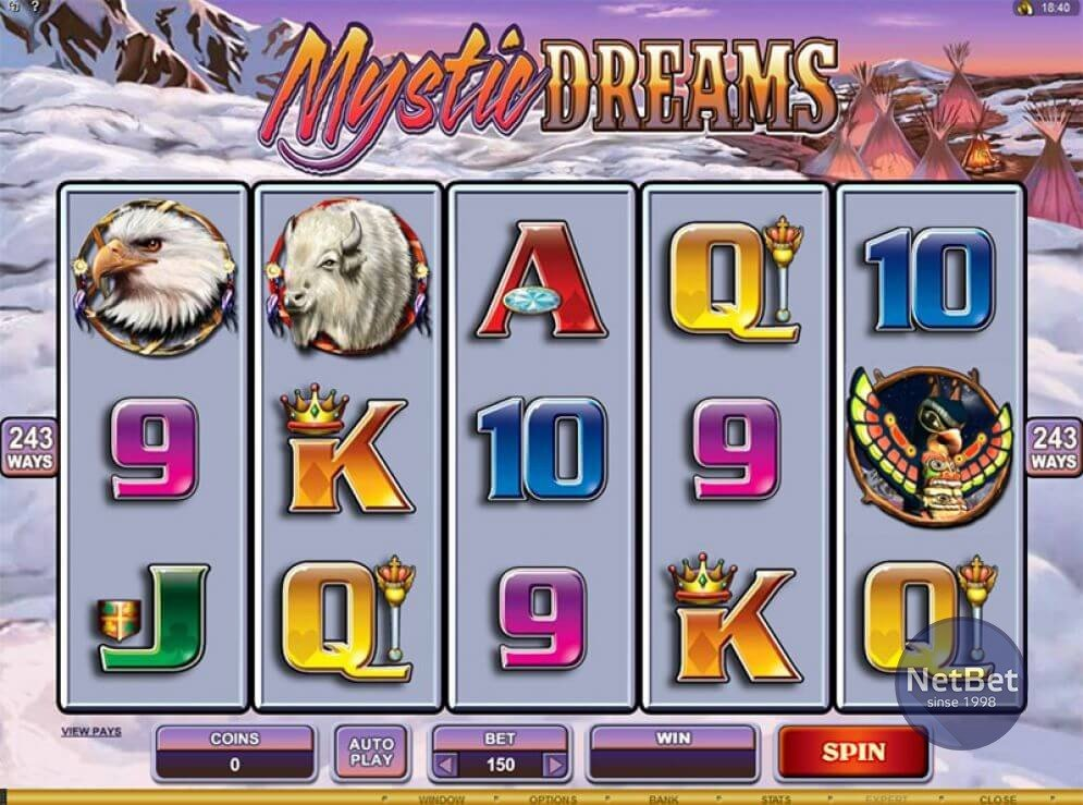 Slots With - 417692