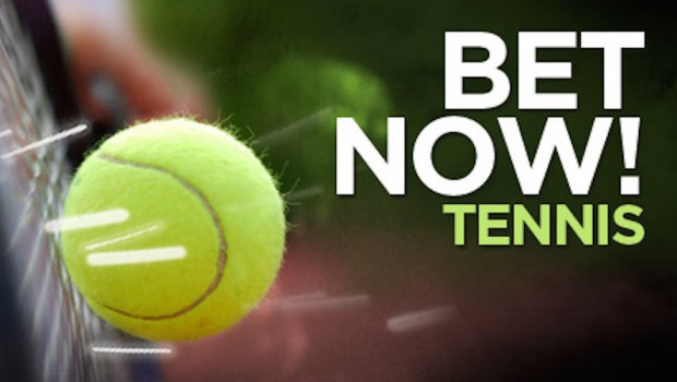 Tennis Odds at - 91582