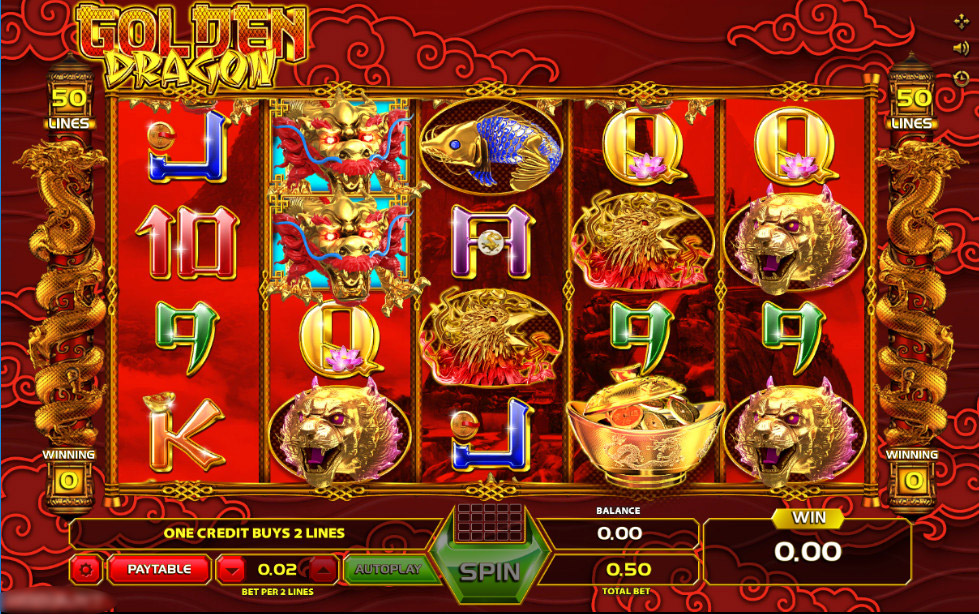 Terms Meanings Casino - 690888