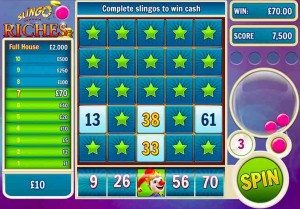 Win Real Money - 306980