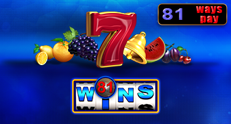 Winning Big Casino - 784123