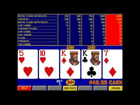 Youtube Casino Wins - 139343